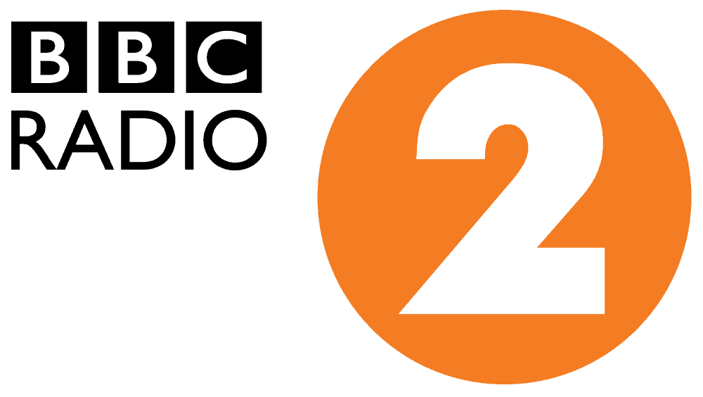 Naked Divorce - Featured Radio 2