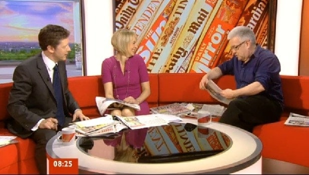 BBC_Breakfast_Newspaper_Review_2