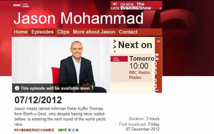 bbc_radio_wales