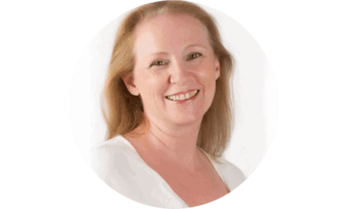 Sally Golding - Divorce Angel - Emotional Freedom Divorce Program