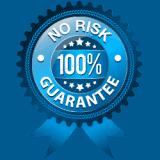 Emotional-Freedom-Program-Risk-Free-Guarantee-Icon-Blue