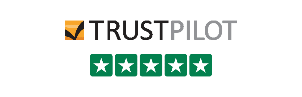 Divorce Program - Trust Pilot