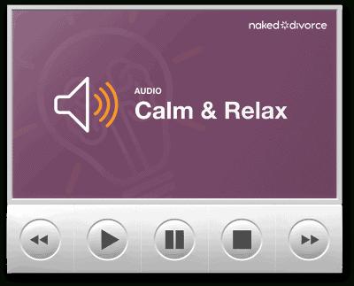Bonus-Audio-Calm&Relax-AVMP8-800px