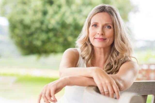 Teresa shares how Naked Divorce has given her a new lease on life