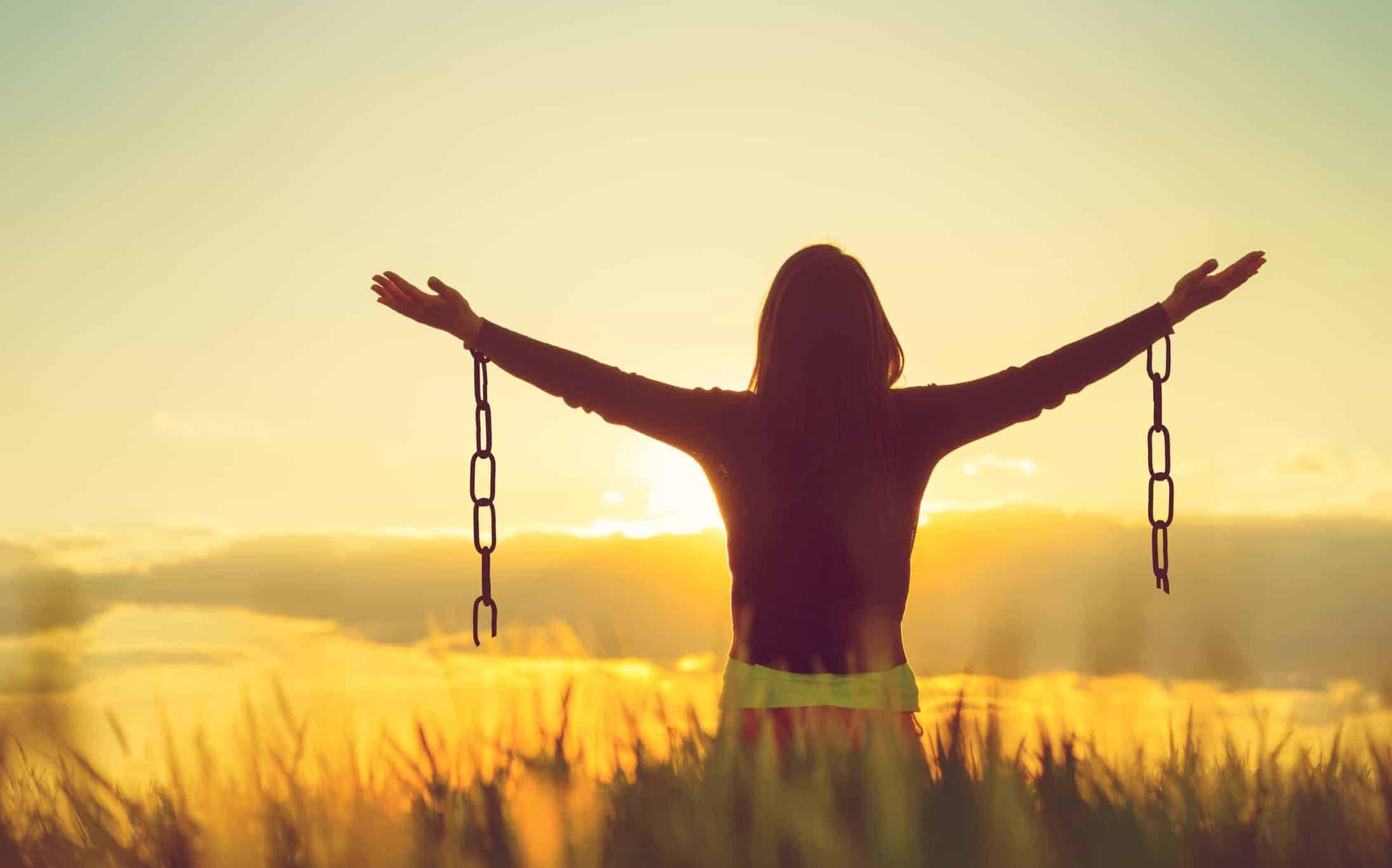 Overcome divorce challenges
