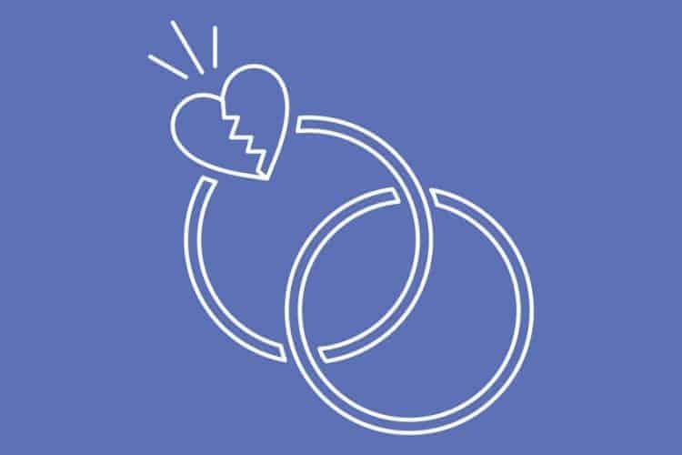 divorce-or-stay-married-naked-divorce