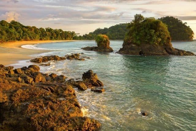 Naked Divorce Costa Rica