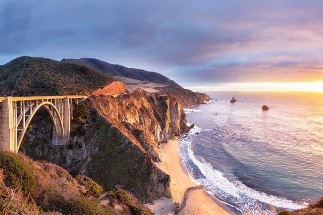 Naked-Divorce-Monterey-Bay2